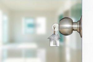 HARFO HL10 Keyless Keypad Door Lock Review