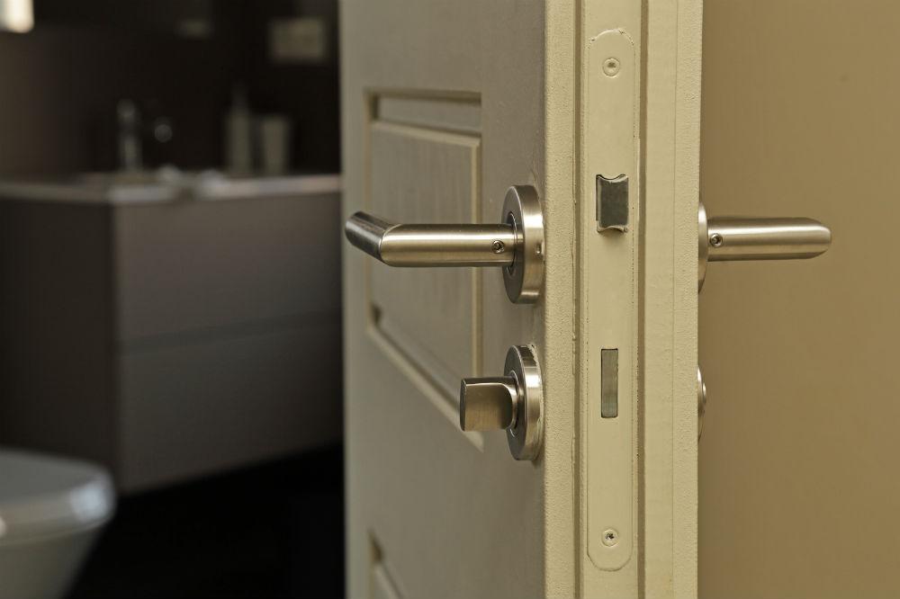 SoHoMiLL YL 99 Keyless Electronic Keypad Lock Review